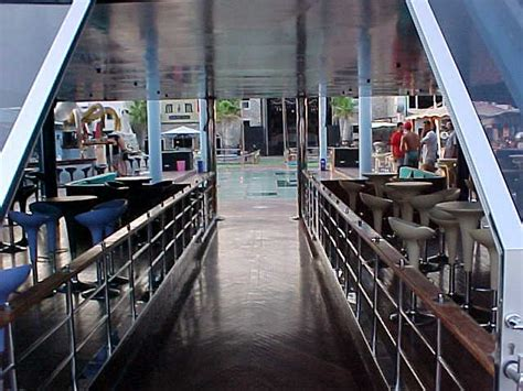 catamaran bodrum bugün club catamaran 37 00m agantur 214 zkalay shipyard