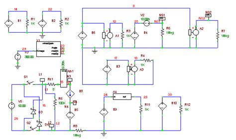 variac variable inductor what is function of variable inductor 28 images electric network transfer function