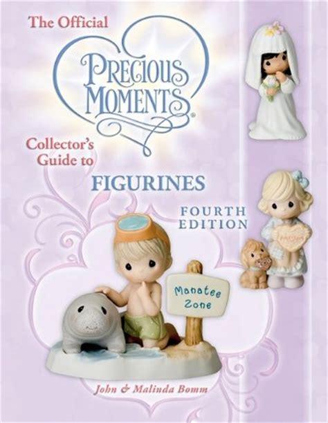 porcelain doll value guide porcelain dolls value porcelain dolls