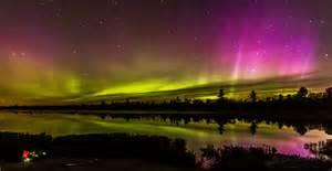 Evening Prayer 23 5 13 Copernicus Kepler Holy Torrance Lights