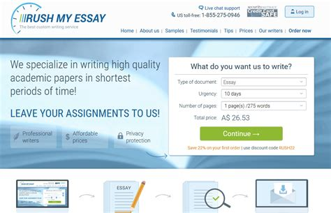 best paper writing service reviews rushmyessay review college paper writing service reviews