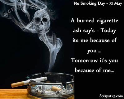 smoking day tobacconasty rip  smoking day smoke poster