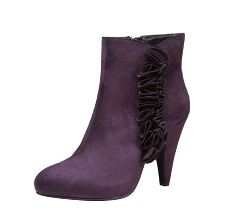 payless boot sale boots at payless shoes models picture
