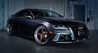 carscoops audi rs7 posts