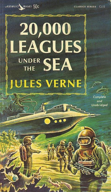 twenty thousand leagues under the sea book report 20 000 leagues under the sea doing a book report on twenty thousand leagues under the sea troll illustrated