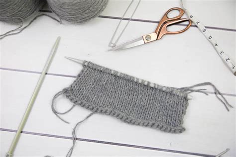 how do you knit a circle how to knit a circle scarf with i want you to