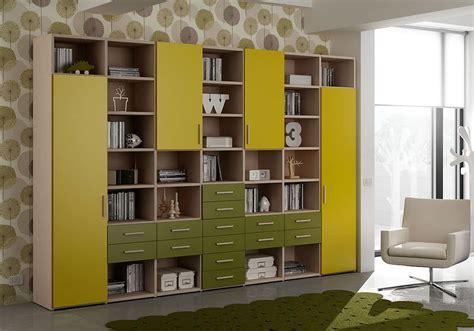 librerie con cassetti librerie con cassetti cheap caricamento in corso with