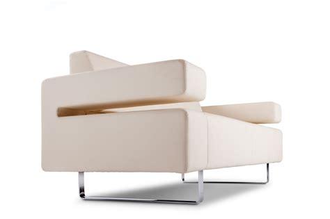 mini divani divano in pelle a 2 posti collezione poseidone mini by