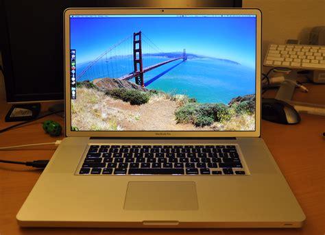 Macbook Pro 17 Inch I7 macbook pro 17 inch intel i7 2010 icomputer denver