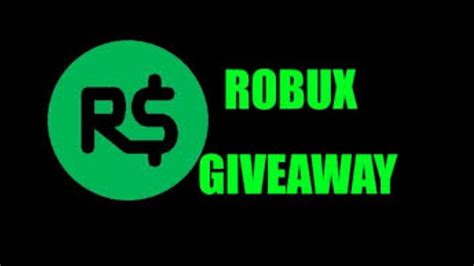 Robux Giveaway Youtube - live with giveaway on roblox 200 robux youtube