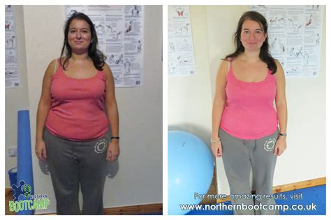 weight loss before and after before and after weight loss clean before and