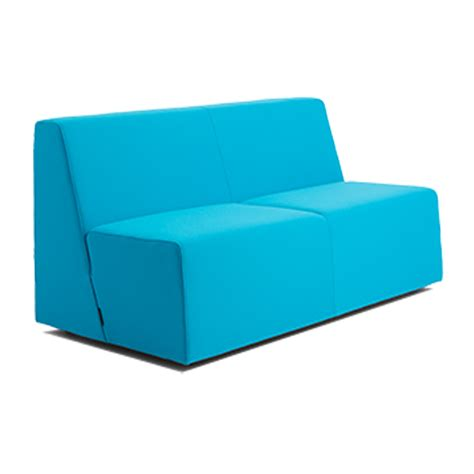 Big Lounge Chair by Cfire Big Modern Lounge Furniture Steelcase Store
