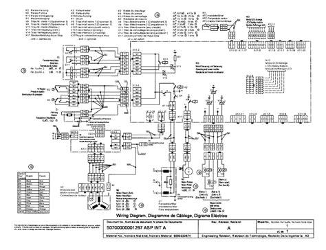 washing machine motor schematic diagram get free image