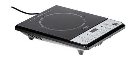 induction stove jeddah induction cooker in saudi arabia 28 images emjoi power plate induction cooker xcite ksa