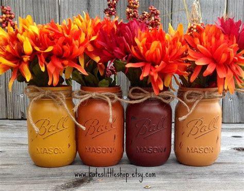 jar centerpieces for best 25 jar centerpieces ideas on
