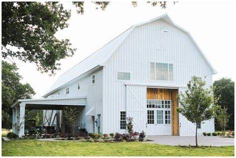 syncb home 17 best images about barn homes farm homes on pinterest