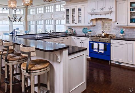 24 Beautiful Granite Countertop Kitchen Ideas Page 4 Of 5 24 Beautiful Granite Countertop Kitchen Ideas