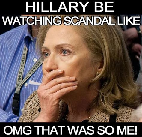 Hilary Meme - 40 very funniest hillary clinton meme photos that will