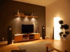 Warm living room colour schemes archives house decor picture