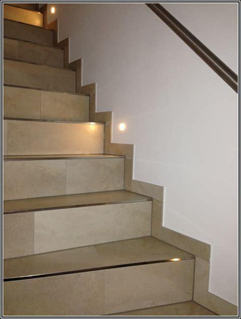 Treppen Fliesen Verlegen Fliesen House Und Dekor