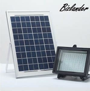 lasting top solar panels 2018 top 10 best solar flood lights reviews in 2018 best