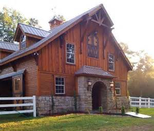 barn home 25 best ideas about pole barn house plans on