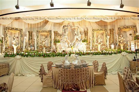 Manesh & Suniti?s Hindi Wedding   Kendra Hall, Durban