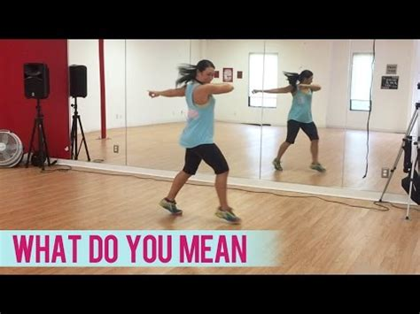download mp3 free justin bieber what do you mean justin bieber what do you mean dance fitness with jessica