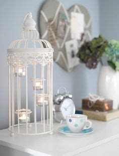 argos birdcage table l 1000 images about bird cage candle holder on