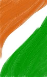 indian flag colors indian flag by ashirwad on deviantart
