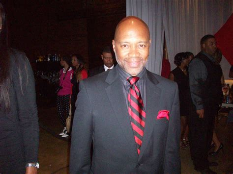 floyd from house of payne pictures of palmer williams jr pictures of celebrities