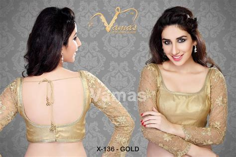 Wall Frames Ideas by Buy Full Sleeve Embroidered Saree Designer Blouse Blouse