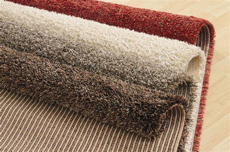 Karpet Sintetis memilih karpet hasibuan