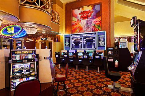 paradice casino buffet paradice casino buffet 28 images par a dice par a dice par a dice par a dice casino