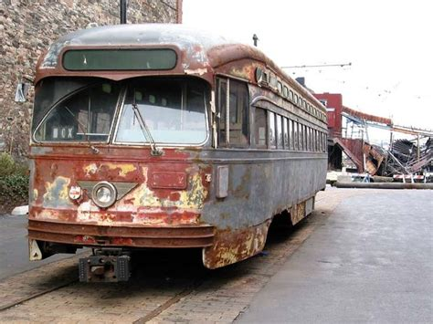 lighting stores staten island 228 best images about york city buses and trolleys on