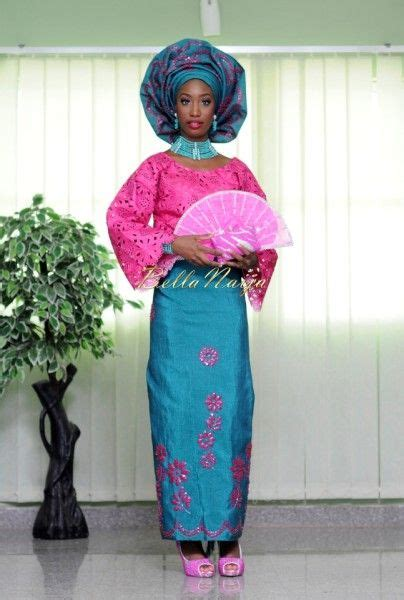 yaroba native dressing 447 best gele images on pinterest