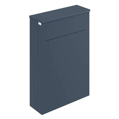 Cabinet Wc by Bayswater Wc Cabinet Uk Bathrooms