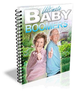 bitcoin and blockchain for baby boomers books baby boomers guide
