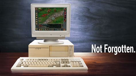 best retro pc a complete directory of the classic pc you must play