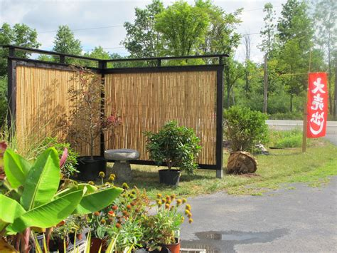 lawn garden sheet metal privacy fence then sheet metal privacy fence modern privacy fence