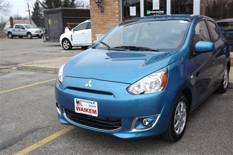 Mirage Color new colors of the 2014 mitsubishi mirage waikem auto family