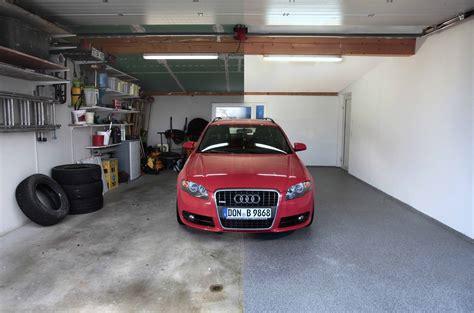 bodenbelag garage bodenbelag garage lebkuchen fu 195 bodentechnik dot agentur