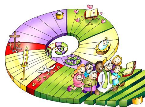 colores del ano liturgico kamiano 187 es tiempo de adviento