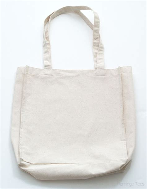 Plain Tote Bag best 25 plain canvas tote bags ideas on diy