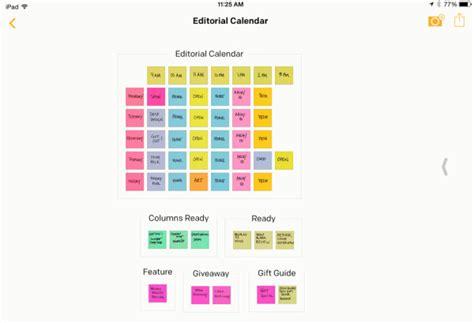 design world editorial calendar editorial calendar design calendar large import new posts