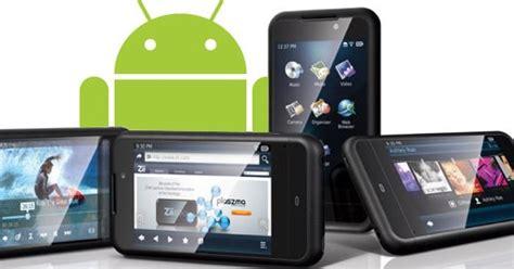 Hp Sony Android Bekas 6 tips membeli hp android second bekas ohdroid