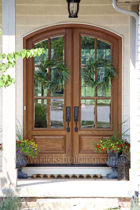 doors with top window 1000 ideas about entry doors on front doors