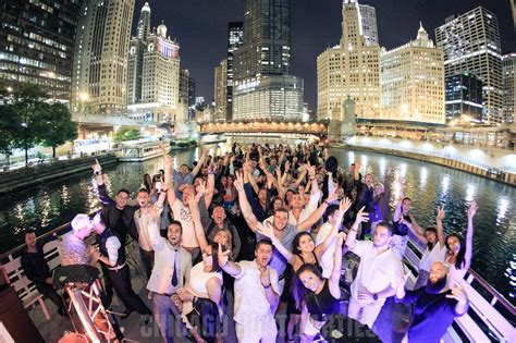 chicago boat party june 30 chicago s boat party of the summer 2017 tickets fri jun