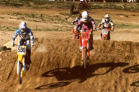 how to get into motocross racing motocross racing at mra