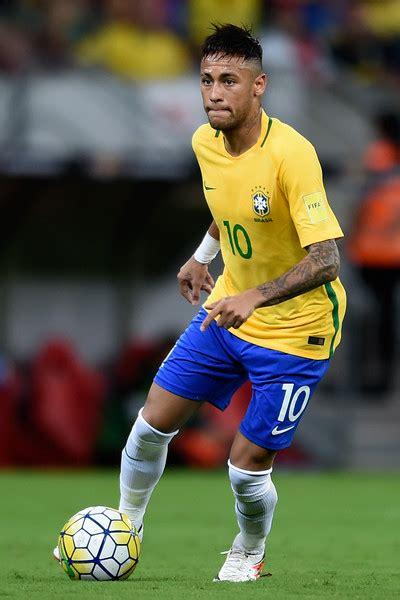 neymar world cup 2018 neymar photos photos brazil v uruguay 2018 fifa world